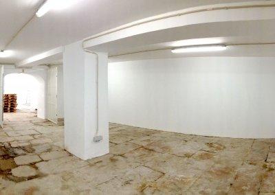 MUSEU DO CARMO . RESERVAS